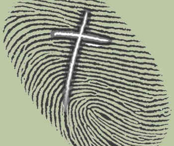 Divine Fingerprints Niles Christian Assembly