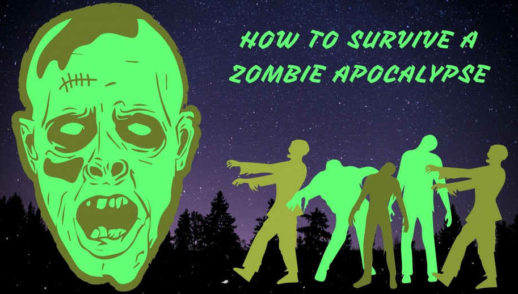 How_To_Survive_the_Zombie_Apocalypse_at_Niles_Christian_Assembly