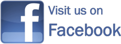 Visit Niles Christian Assembly On Facebook