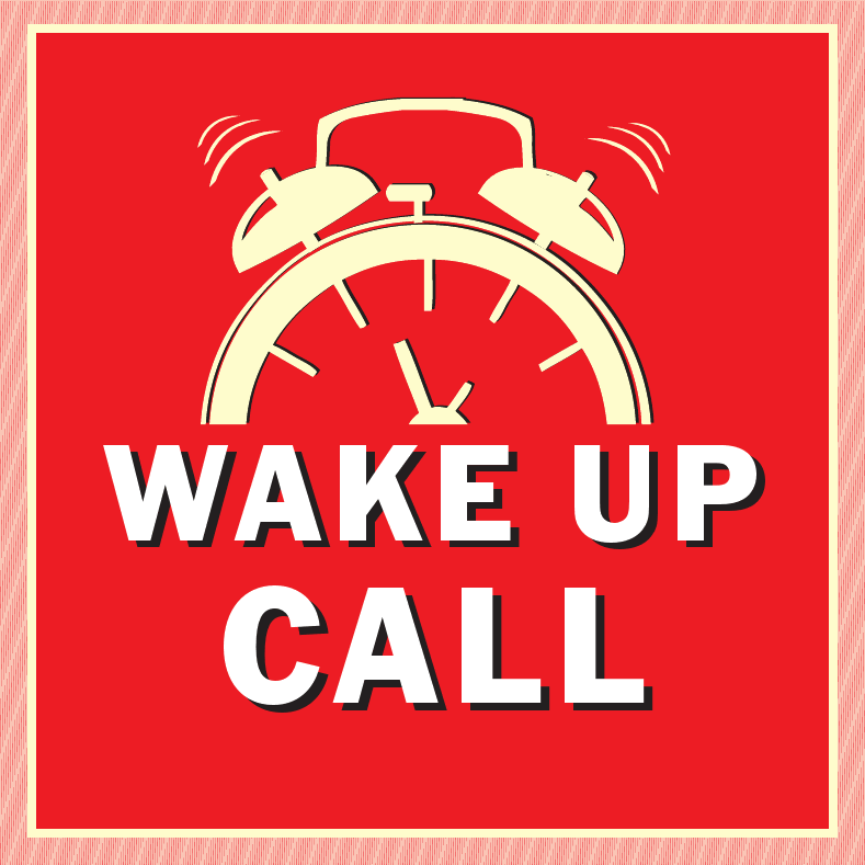 wake-up-call-5-31-2020