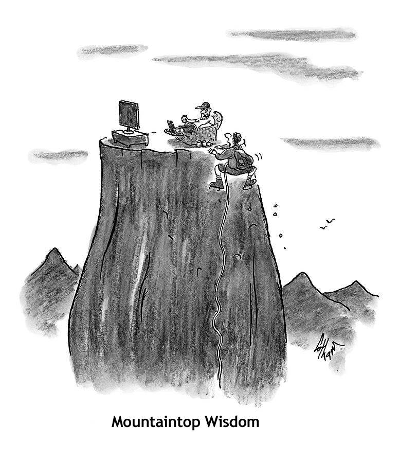 Mountaintop-Wisdom-Niles-Christian-Assembly